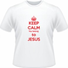Keep-calm-you-belong-to-jesus-160x157