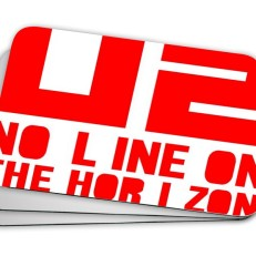 U2-no-line-on-the-hor-i-zon_