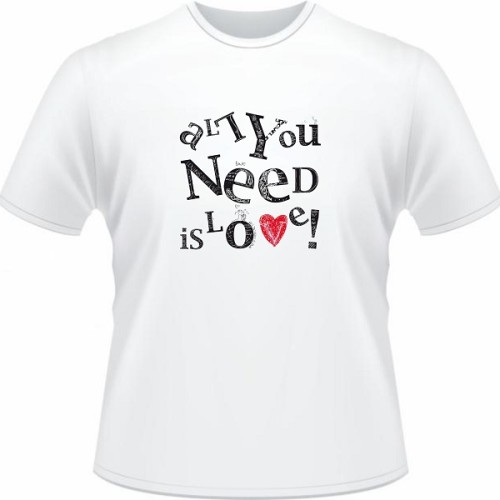 all-you-need-is-love1