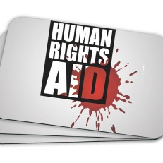 human-rights-aid