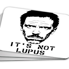 its-not-lupus