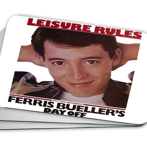 leisure-rules