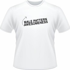 male-pattern-awesomeness1