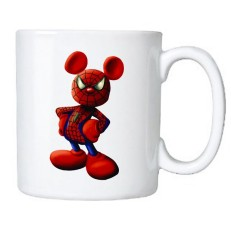 mickey_spiderman