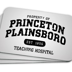 property-of-princeton