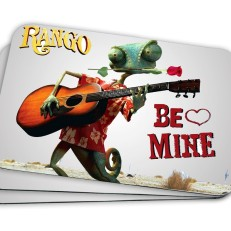 rango-be-mine