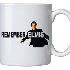 remember-elvis