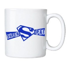 superSpai