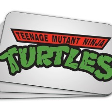 teenage-tartarugas-ninjas