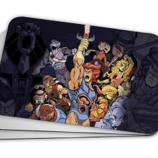 thundercats-personagens