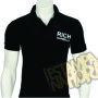 Uniforme Para Empresa, Corporativos Gola Polo 02