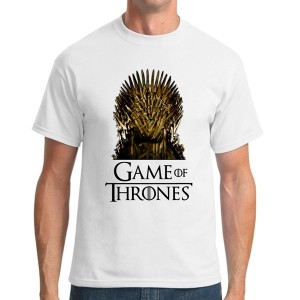 camiseta-personalizada-trono-game-of-thrones